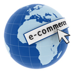 e-commerce-websites-sunshine-coast