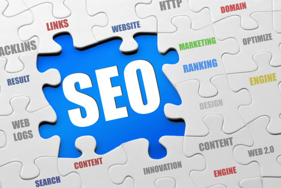 Search Engine Optimisation Sunshine Coast