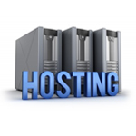 web-hosting-sunshine-coast