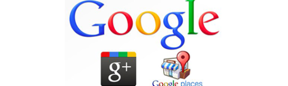 Google Plus Local Takes Over Google Places For Local Marketing