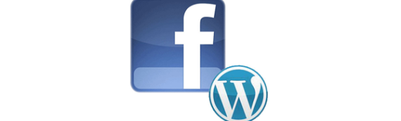 Facebook's New Facebook Plugin For WordPress