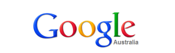 Get Social With Google & Google Authorship
