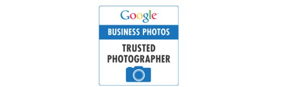 Google Keeps The Loving Coming With Business Photos