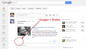 google-plus-one-button