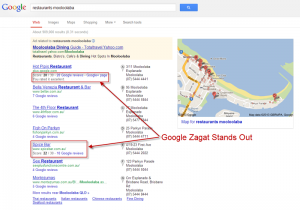 google-plus-zagat-scores