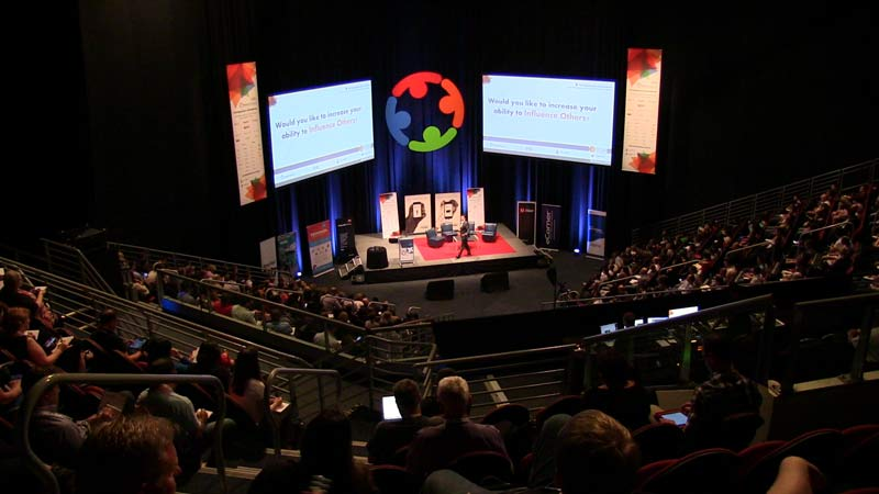 gold-coast-internet-marketing-conference