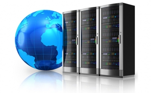customised_web_hosting