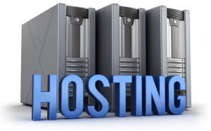 web_hosting_sunshine_coast