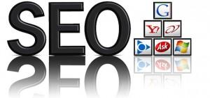 search engine optimisation sunshine coast