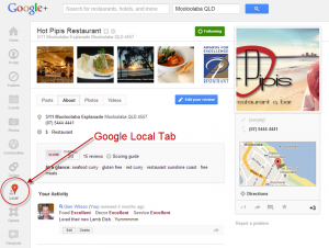 google-local-tab-for-business