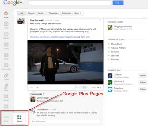 google-plus-business-pages
