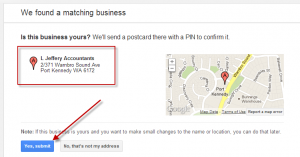 google-plus-claiming-business