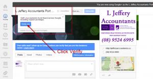 google-plus-verify-business-page