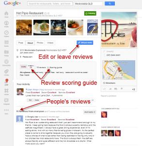 google-plus-zagat-reviews-edits