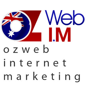 Ozweb Internet Marketing